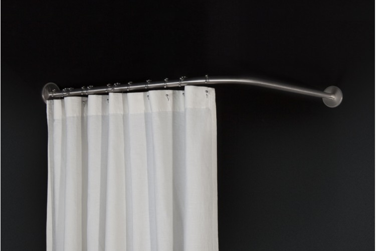 barre de douche conforama fabulous tringle a rideau sans. Black Bedroom Furniture Sets. Home Design Ideas