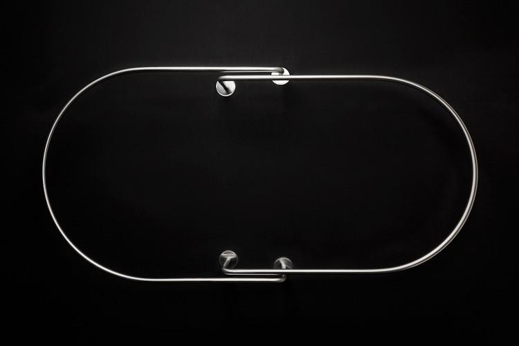 oval ceiling shower rod 90 galbotwins. Black Bedroom Furniture Sets. Home Design Ideas