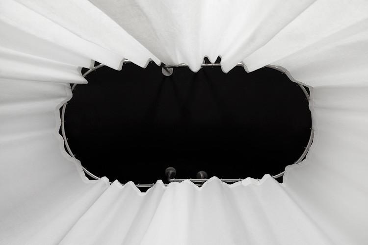 barre de rideau de douche plafond ovale 90 galbotwins. Black Bedroom Furniture Sets. Home Design Ideas