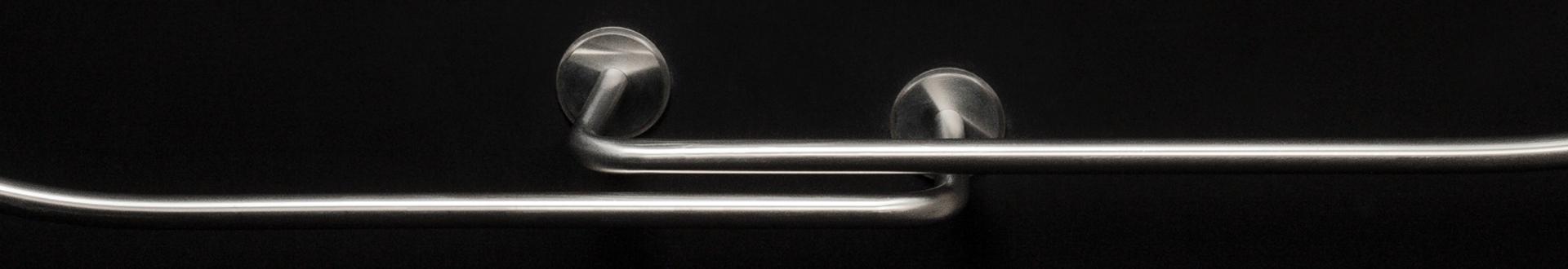 GalboBain - GalboBain : barres de suspension et rideaux de douche ...