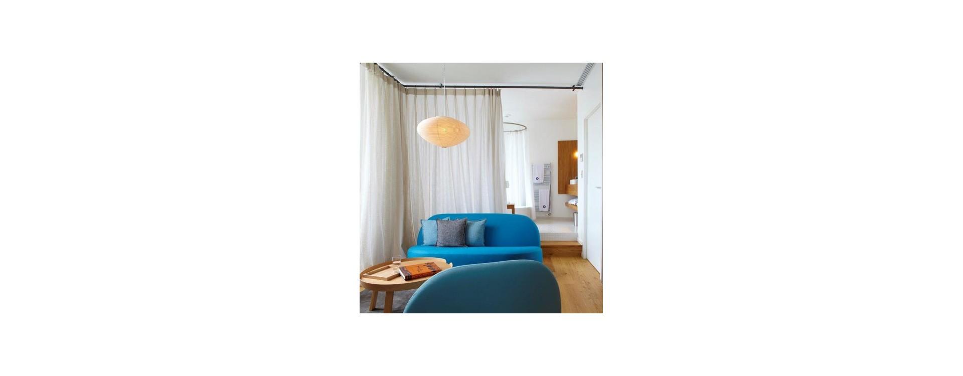 galbobain equipe la baignoire presqu 39 ile de jacob delafon galbobain. Black Bedroom Furniture Sets. Home Design Ideas