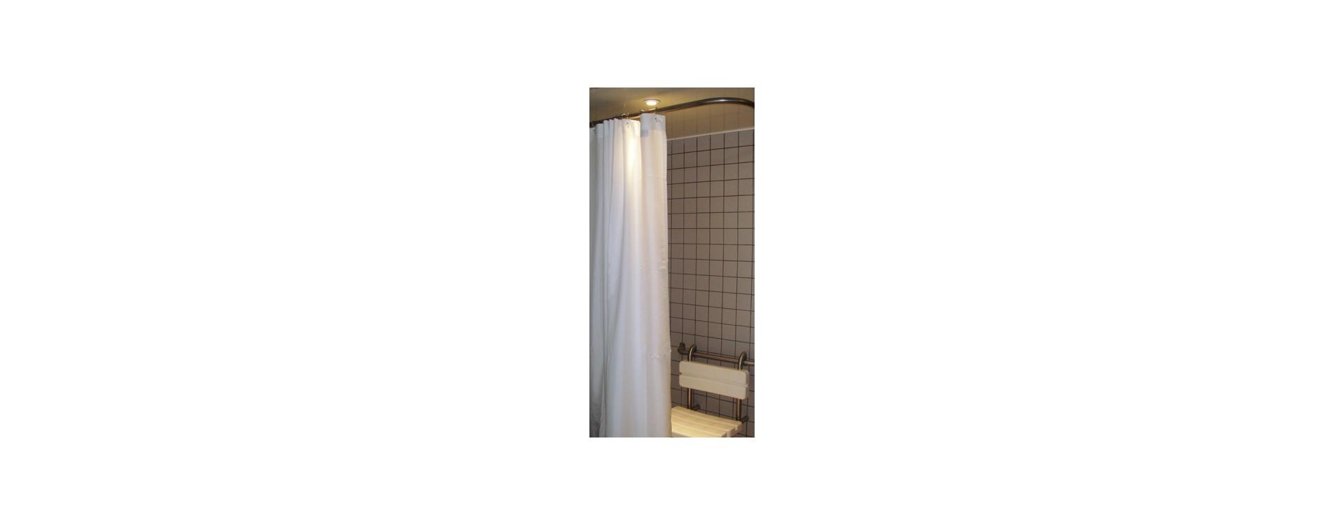 galbobain quipe les douches italiennes de mon stade galbobain. Black Bedroom Furniture Sets. Home Design Ideas