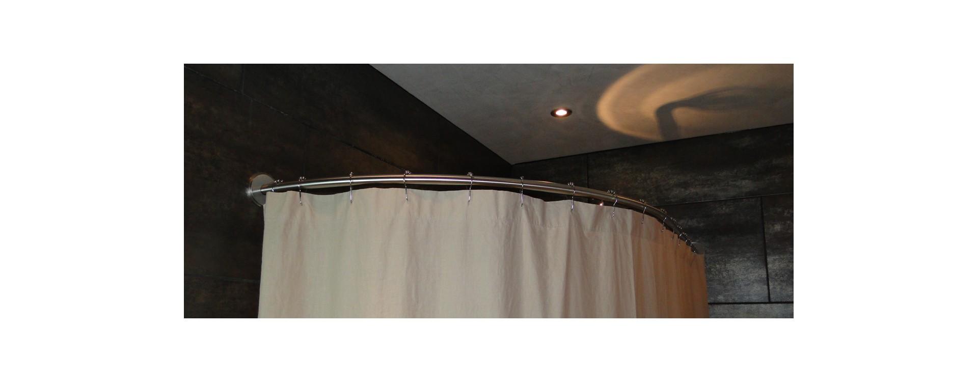 R aliser une douche a l 39 italienne des photos des photos de fond fond d - Realiser une douche a l italienne ...