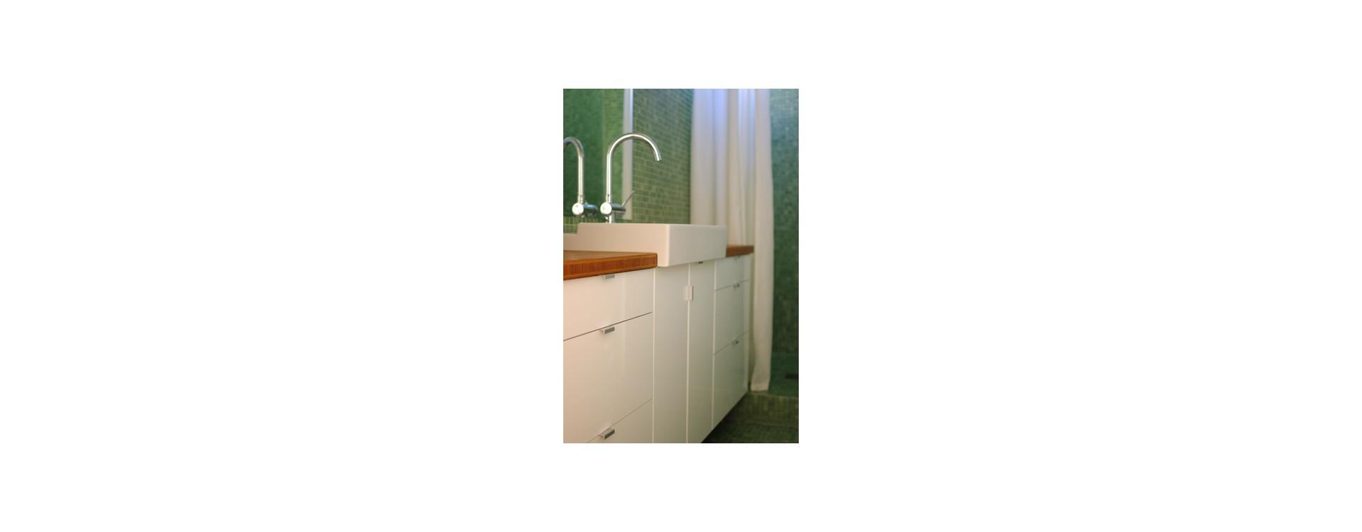 rideau lin blanc ikea awesome rideau tamine secret maison with rideau lin blanc ikea perfect. Black Bedroom Furniture Sets. Home Design Ideas