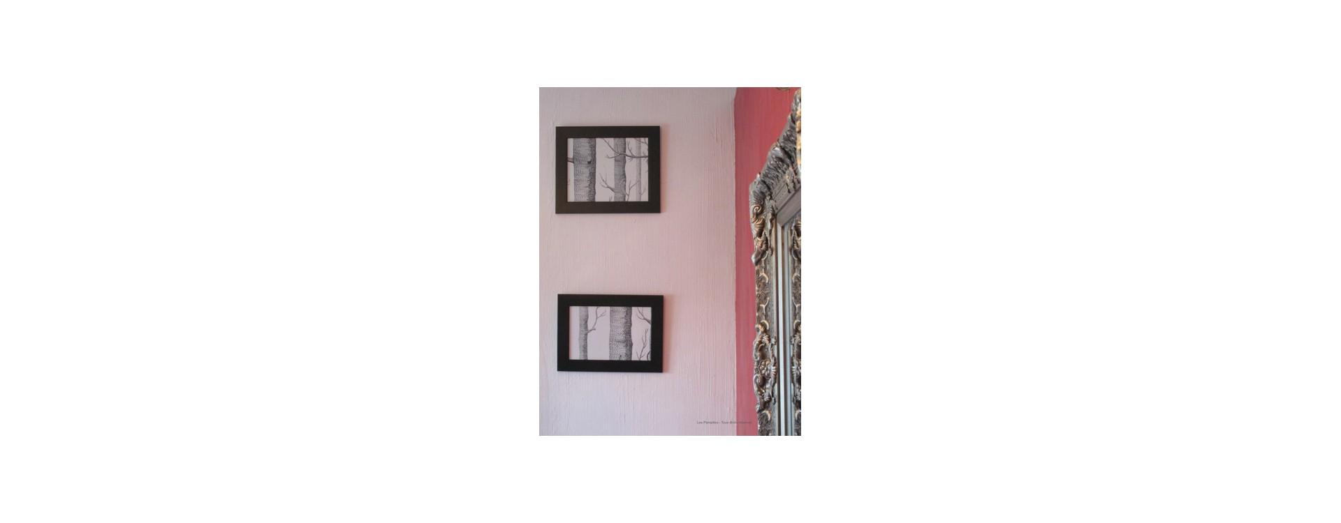 galbobain dans l ambiance baroque d une salle de bain de d corateur galbobain. Black Bedroom Furniture Sets. Home Design Ideas